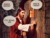 jesusknockknock