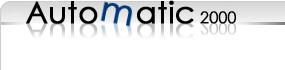 logo_a2000