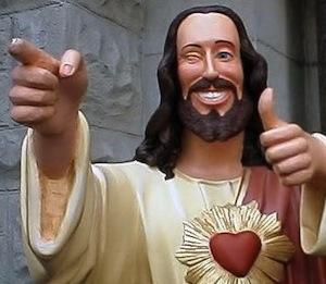 cool-jesus