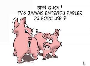 porc_usb