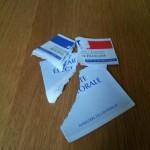 wpid-img_20150509_092700.jpg