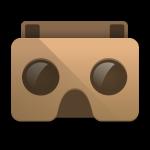 google-cardboard-logo